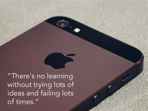 apple quotes 9 jony ive apple quotes to inspire your design