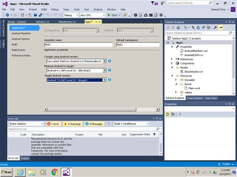 xamarin layout constraints how to use constraints layout xamarin forums