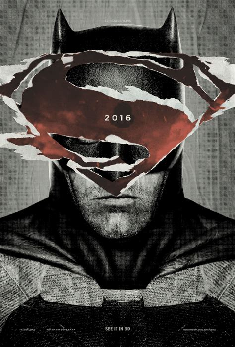 batman v superman gif find amp share on giphy