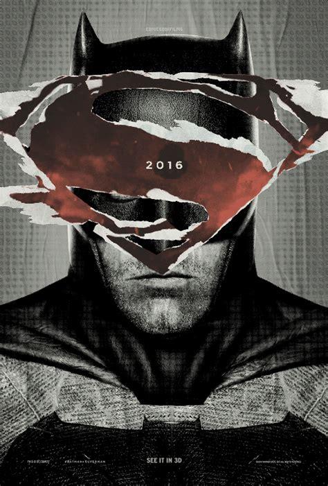 batman v superman gif find amp share on giphy