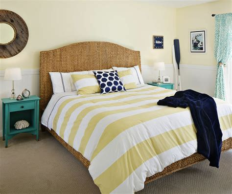 Feng Shui Bedroom Mirror by Top 10 Feng Shui Bedroom Ideas To Get A Better S Sleep