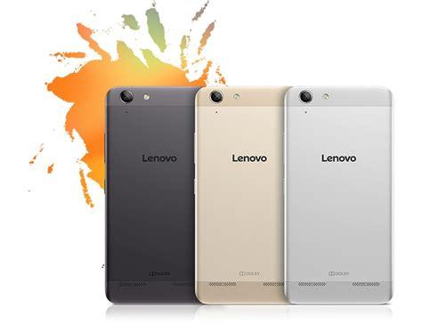 imagenes para celular lenovo vibe k5 ou vibe a7010 conhe 231 a as diferen 231 as dos celulares