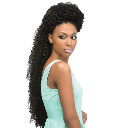 is kanekalon and kinki hair the same kinky curl 24 quot braid outre x pression synthetic crochet