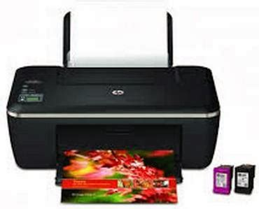 Printer Hp F2200 free driver printer hp deskjet f2200 ranleae
