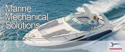 boat parts coomera marine mechanical services coomera gold coast