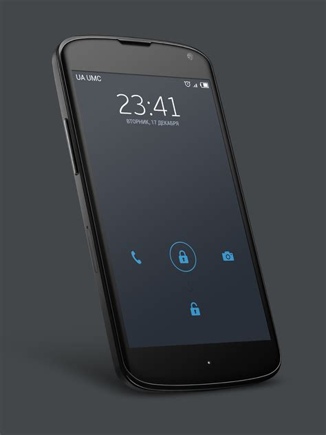 miui theme editor lockscreen miui theme lock screen unlock by taurosrmk on deviantart