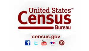 new tool gives wider access to key u s