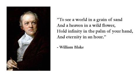 biography of william blake inspirational quotes biography online