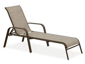 Target Chaise Lounge Chairs 2232502 Chaise Lounges Patio Furniture Fortunoff