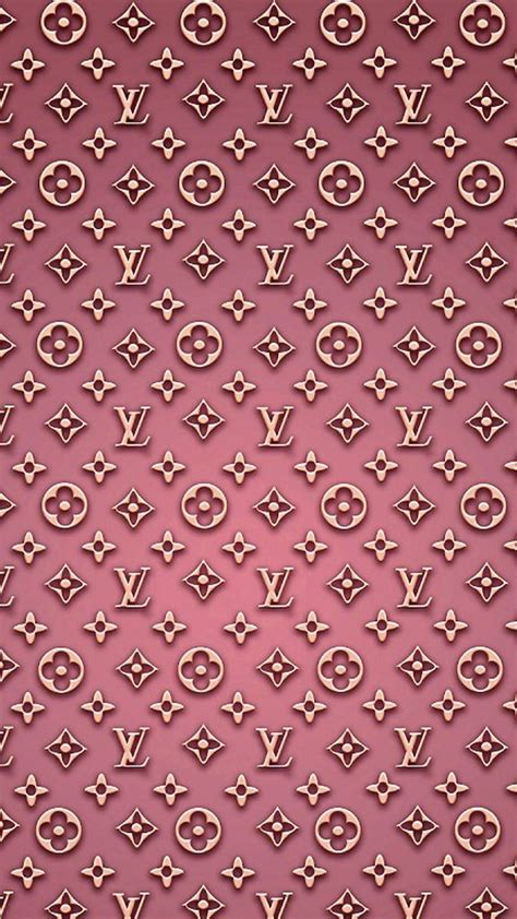 wallpaper pink lv 1000 images about wallpapers on pinterest iphone