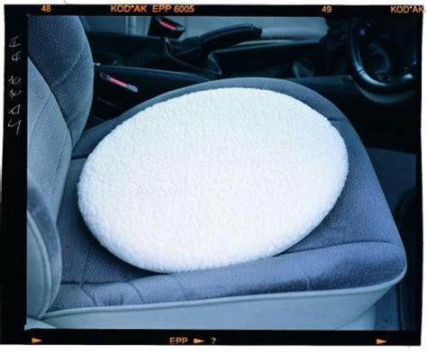 car swivel seat cushion australia assistive technology australia ilc nsw twist assist