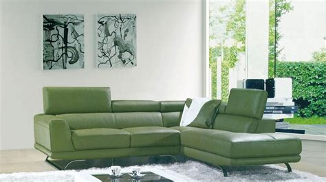 luxurious sectional sofas luxurious bonded leather sectional sofa henderson nevada v8012