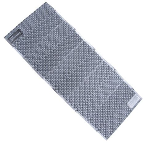 Thermarest Z Lite by Therm A Rest Z Lite Sol Mattress Small Ultimate