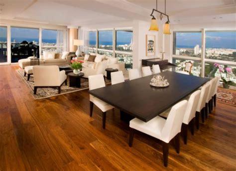 Big Dining Room 10 splendid contemporary dining room design ideas