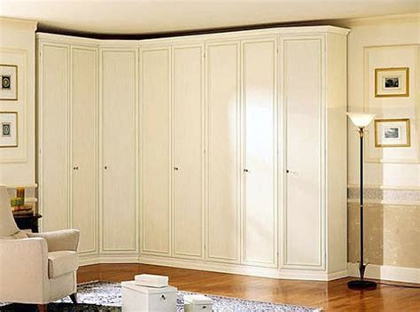Wall Wardrobe Design by 10 Contemporary Fitted And Built In Wardrobes Design Ideas