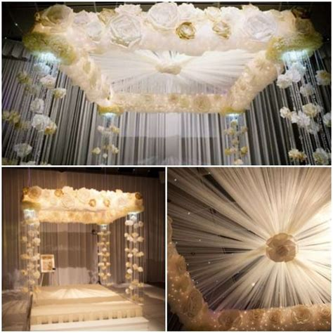 Best 25  Wedding canopy ideas on Pinterest