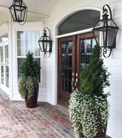 front of house lighting ideas home design your home beautiful inside and out