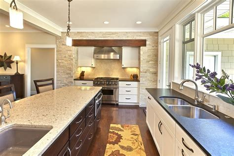 Cambria Countertops Complaints by Impressive Cambria Countertops Complaints Decorating Ideas