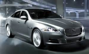 Who Owns Jaguar Land Rover Company Jaguar Land Rover Announces Production In China And India