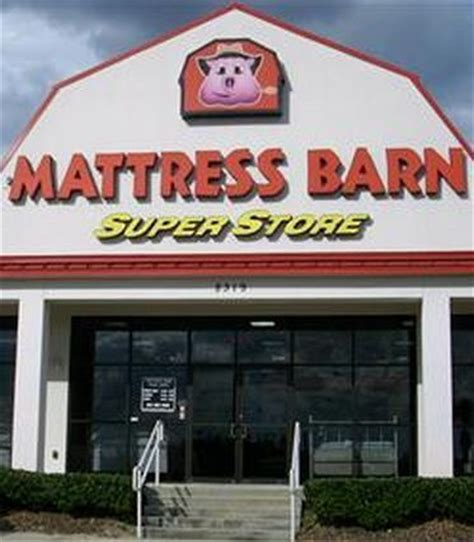 Mattress Stores Altamonte Springs Fl by Mattress Barn Stores In Central Florida Acquired By