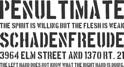 industrial design handwriting font free font boston traffic by vic fieger font squirrel