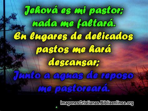 imagenes cristianas de amor para subir al facebook pin imagenes cristianas para subir al facebook de amor on
