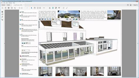 pattern generator sketchup 3d pdf maker for sketcup tutorial 1 pdf with sketchup 3d