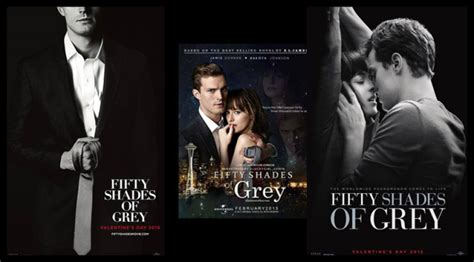 review film fifty shades of grey indonesia fifty shades of grey 2015 cinema forensic