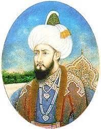 babar biography in hindi an indian muslim s blog rakshabandhan recalling