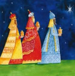 best 25 three wise men ideas on pinterest balthazar