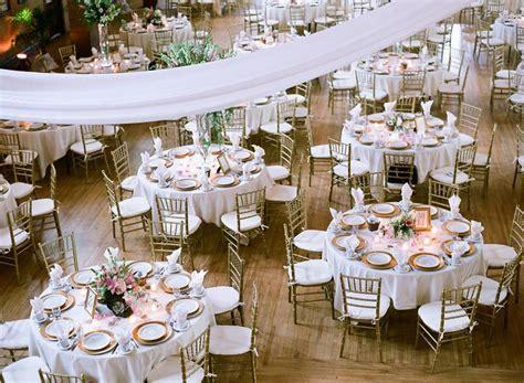 ROTHSCHILD PAVILION WAUSAU WEDDING   Wedding Style