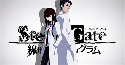anime live action terbaik single fighter 10 anime yang layak mendapat live action