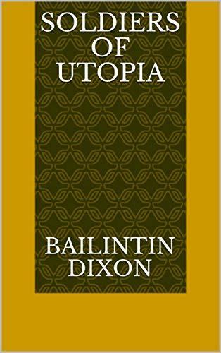 descargar libro the soldiers of salamis en linea descargar pdf soldiers of utopia finnish edition gratis libro pdf