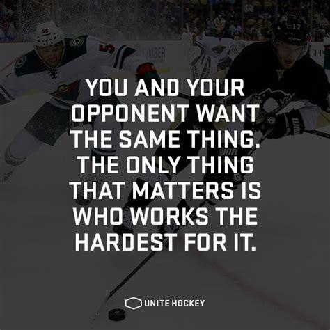 hockey quotes best 20 hockey quotes ideas on hockey