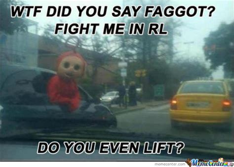 Funny Fight Memes - 27 most funny fights pictures