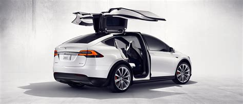 Tesla Model X Forum Tesla Model X 2016 Tesla Motors Autopareri