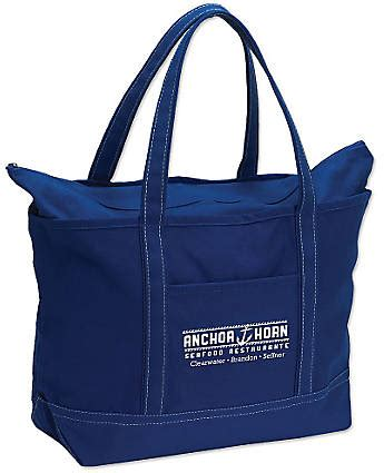 rock the boat amsterdam rock the boat tote bag from amsterdam printing