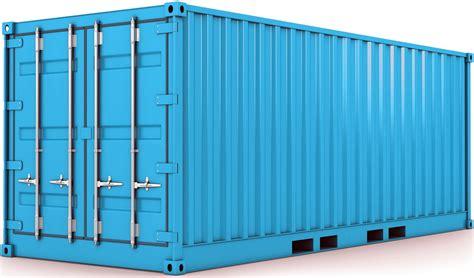 con container containers como nunca los viste taringa