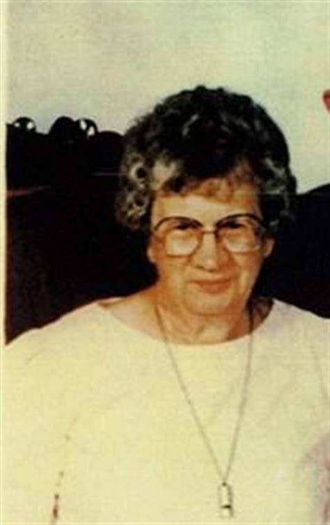 helen curtis obituary creston washington legacy