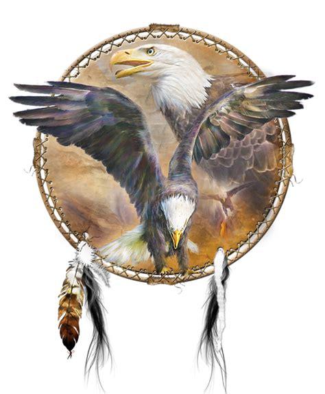 Ramadhan Sale V Neck Carol catcher spirit eagle 3 juniors v neck for sale by