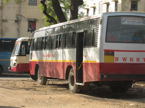 Sleeper Buses From Hyderabad To Bangalore sleeper buses from bangalore to hyderabad hyderabad to