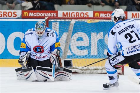 Calendrier Gotteron Match 2014 2015 National League 232 Ve Servette Hc