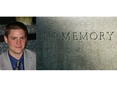 joseph steven gibbons 21 of churchton edgewater md patch