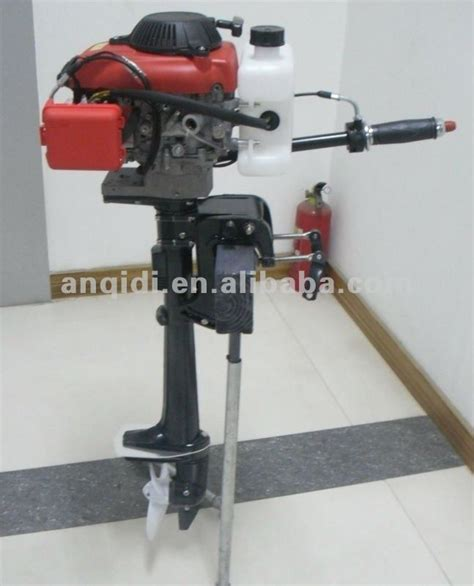 used outboard motors for sale ct 3hp gasoline outboard motor for sale view marine outboard