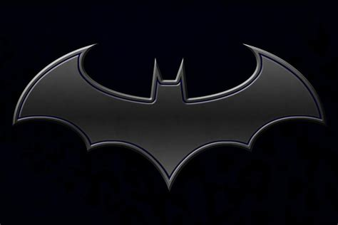 batman wallpaper for macbook batman wallpaper 183 download free amazing hd wallpapers of