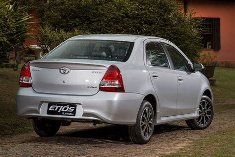 toyota car insurance india toyota etios facelift coming to sa in 2017 cars co za