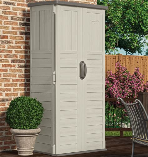 outdoor storage ideas furniture interesting suncast storage shed for outdoor