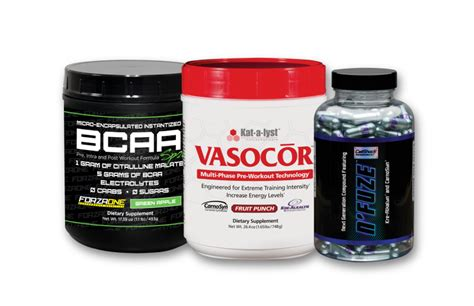 n fuze supplement bcaa sport n fuze and vasocor pre workout stack 1