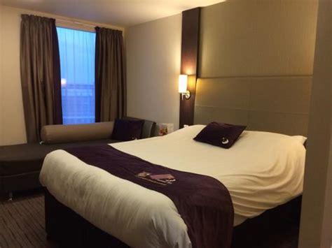premier inn international premier inn international centre room picture of
