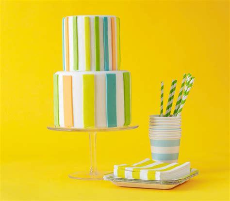 Topi Pet Anak Stripe pin topi ulang tahun dengan berbagai macam pilihan gambar